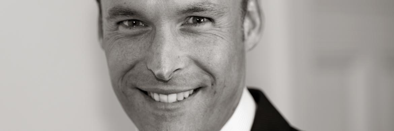 Sascha Anspichler ist geschäftsführender Gesellschafter bei der FP Asset Management GmbH in Freiburg.