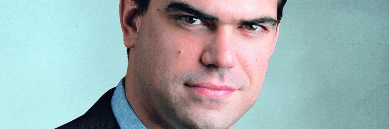 Jeffrey Rottinghaus bevorzugt für sein Portfolio Aktien von besonders auszahlungsfreudigen Unternehmen.