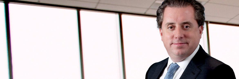David Zahn, Leiter Anleihen Europa der Franklin Templeton Fixed Income Group