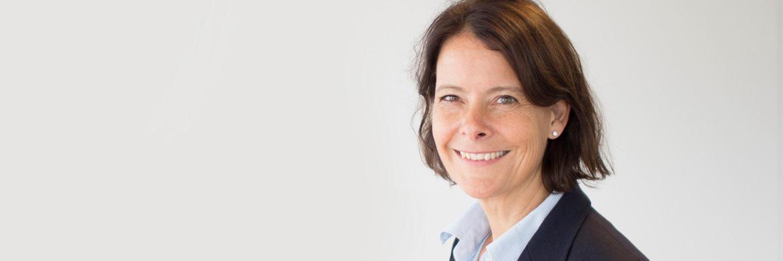 Alexandra Morris hat Anfang September die Position des Investment Directors im norwegischen Fondshaus Skagen Funds übernommen.