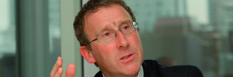 Henderson-Manager Tim Stevenson|© Janus Henderson Investors