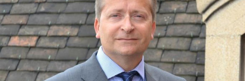Jean-Philippe Desmartin ist Mitglied von mehreren Arbeitsgruppen und internationalen Komitees, die sich als Ziel setzen, ESG-Themen voranzutreiben.