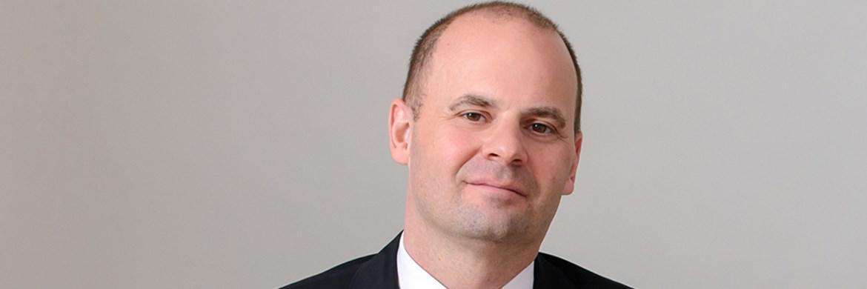 Thomas Romig, Leiter Multi Asset bei Assenagon|© Assenagon