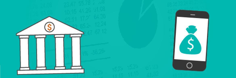 Joblift ist eine Metasuchmaschine für aktuell mehr als 1.000.000 Stellenanzeigen aus mehr als 100 Partner-Jobbörsen. Das Stellenangebot wurde jetzt hinsichtlich der Unterschiede zwischen klassischen Banken und Fintechs analysiert.