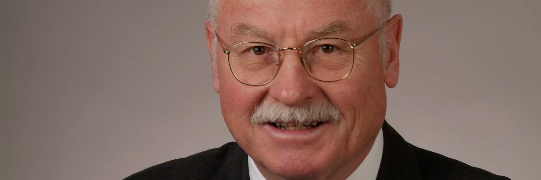 Martin Hüfner, Chefökonom Assenagon Asset Management findet den großen Überschuss in der deutschen Leistungsbilanz problematisch