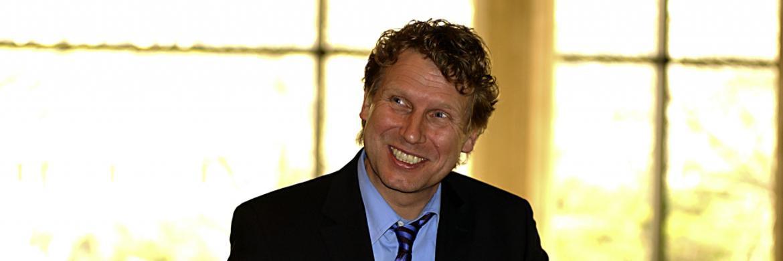 Der Freiburger Finanzwissenschaftler Bernd Raffelhüschen warnt vor teuren Rentengeschenken.