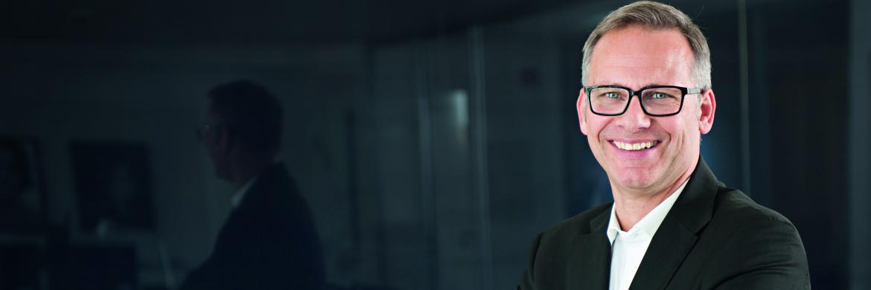 Thomas Lange ist geschäftsführender Gesellschafter von Lange Assets & Consulting.