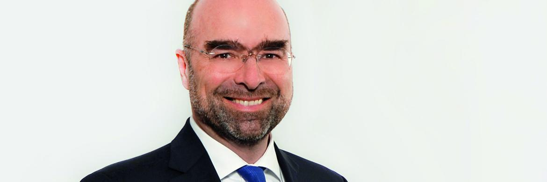 Christian Waigel ist Partner der Müchner Kanzlei Waigel Rechtsanwälte