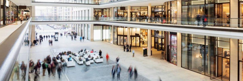 ETF: Eine Herausforderung für traditionelle Anlagestrategien|© UBS