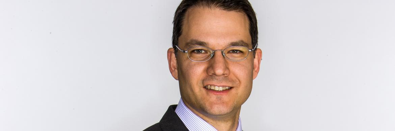 Aron Pataki managt den BNY Mellon Global Real Return Fund