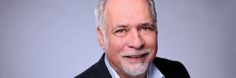 Frank Frommholz, Geschäftsführender Gesellschafter bei Finanzberatung Frommholz OHG