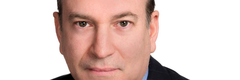 Jerry Samet, Fondsmanager des Fondsdetails HSBC GIF Global Corporate Fixed Term Bond 2020