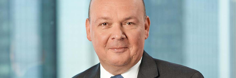 Swen Köster, Senior Vice President Sales bei Moventum Asset Management|© Team Uwe Noelke