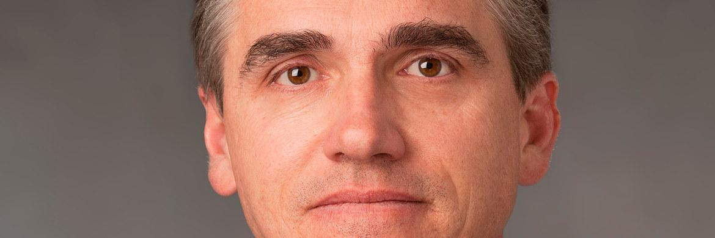 Allianz Structured Alpha: Allianz GI schließt Liquid-Alternatives-Fonds für neue Anleger|© Greg Tournant, Fondsmanager des Allianz Structured Alpha