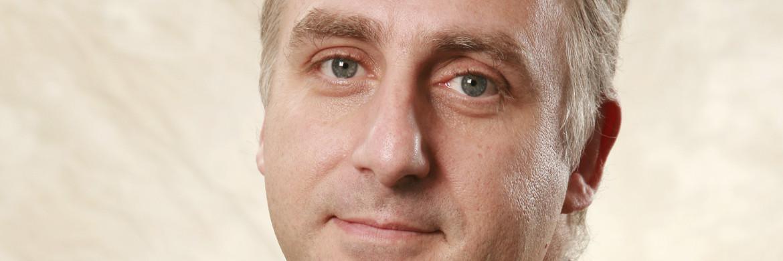 Isaac Chebar, Fondsmanager des DNCA Invest Archer Midcap Europe
