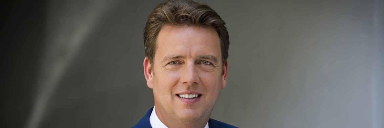 Martin Bockelmann, Geschäftsführer der xbAV Beratungssoftware GmbH und Vorstand der xbAV AG