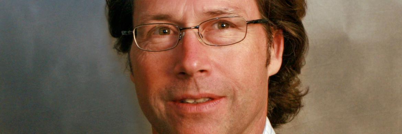 Jörg Knaf ist zuständig für den Fondsvertrieb Deutschland, Österreich und Schweiz bei Natixis