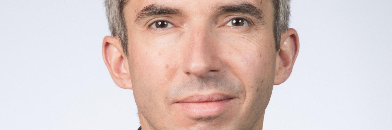 Emmanuel Chapuis, Manager des Oddo Pro-Actif Europe