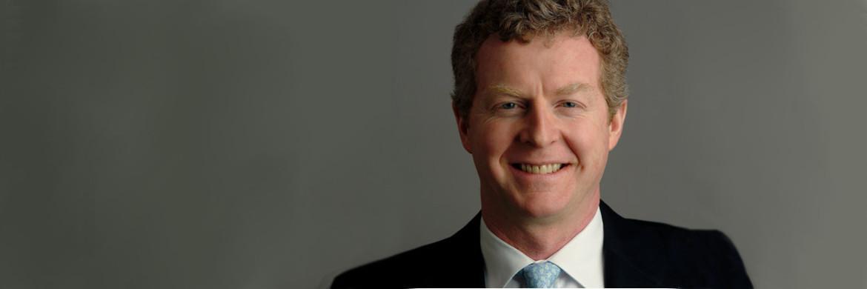 David Harris, Senior Investment Director Fixed Income