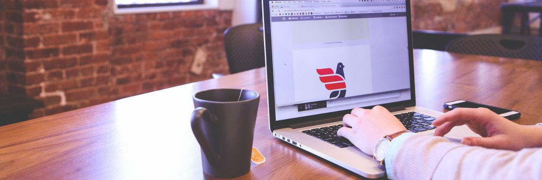 So genannte Robo Advisor haben einer Yougov-Studie zufolge großes Potenzial in Deutschland.|© startupstockphotos.com