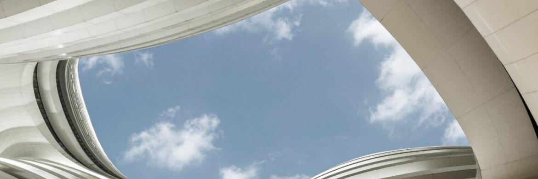 ETF: Faktorfonds - die noch besseren ETFs|© UBS