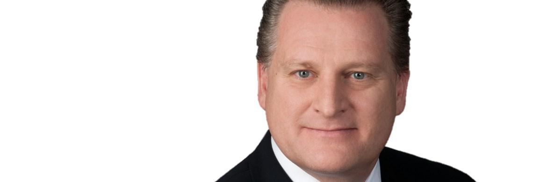 Max Widmer, Client Portfolio Manager, Invesco Global Asset Allocation Team, Atlanta