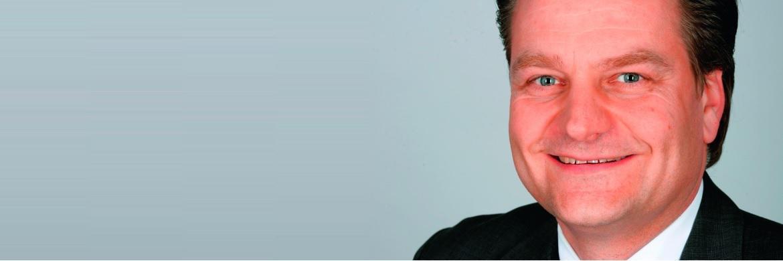 Frank Lübberstedt, Berater des Acatis ELM Konzept|© Ehrke und Lübberstedt