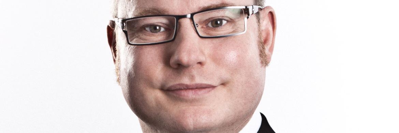 Oliver Korn, Anwalt bei der GPC Law Rechtsanwaltsgesellschaft