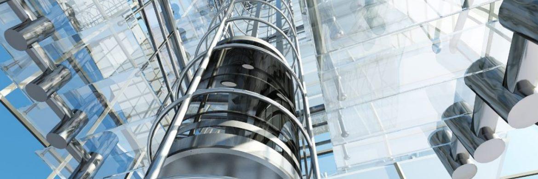 ETF: Der unvermeidliche Anstieg - und die Risiken|© UBS