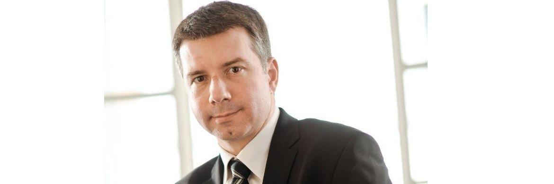 Guillaume Rigeade vom Anleihenmanager Edmond de Rothschild