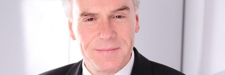 DER-FONDS-Kolumnist Johannes Hirsch