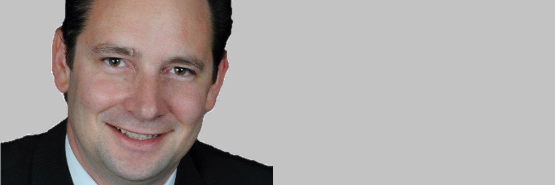 Gregoire Mivelaz, Manager des GAM Star Credit Opportunities (EUR)