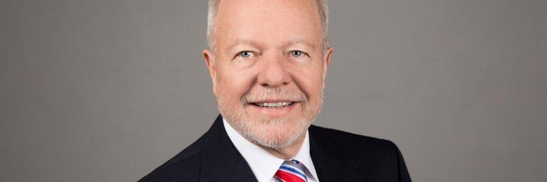 Rolf Ehlhardt, Vermögensverwalter bei I.C.M. Independent Capital Management in Mannheim