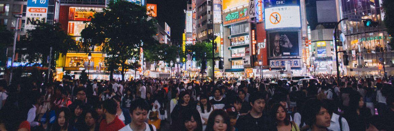 Tokio|© negativespace.co