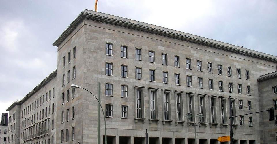 Wohnimmobilienkreditrichtlinie angepasst: Korrekturgesetz erfüllt nicht alle Erwartungen