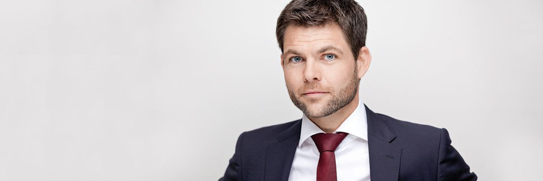 Prof. Dr. Bernd Ankenbrand