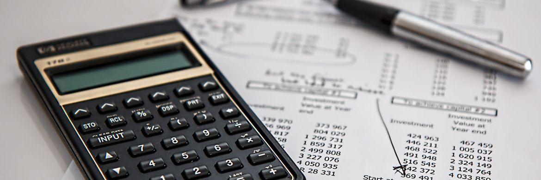 Fondskosten: Total Expense Ratio: Kosten-Kennzahl steht in der Kritik|© pixabay.com