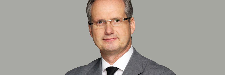 Reiner Braun bietet bereits seit 2007 Honorarberatung an. |© © Reiner Braun