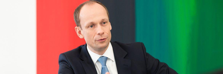 Hagen Schremmer
