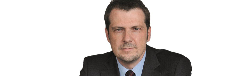 Holger Bachmann, Leiter Wertpapiergeschäft BMW Bank