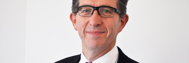 Vincent McEntegart, Investment Manager des Kames Global Diversified Income Fund