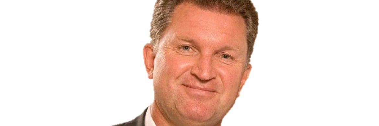 Hubert Thaler, Vorstand der TOP Vermögen