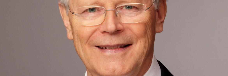 Manfred Brenneisen