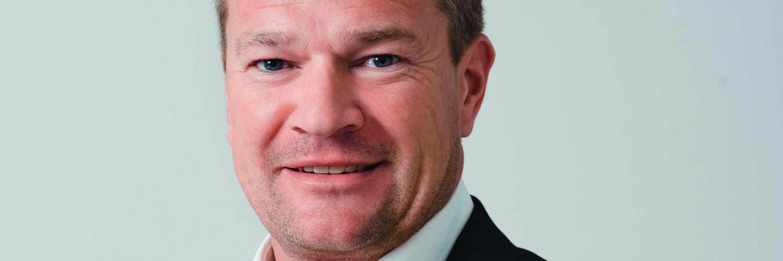 Value-Invest-Manager Jens Hansen