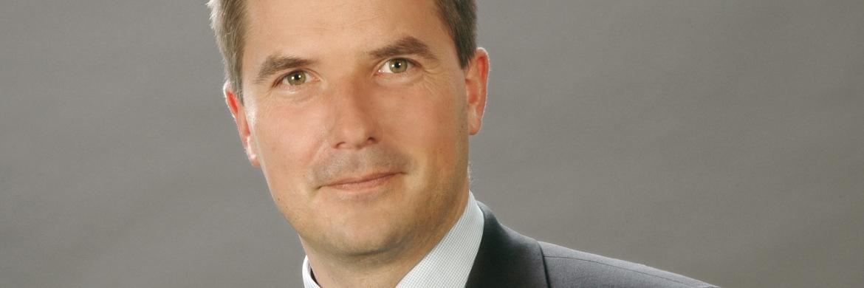 Joachim Kaetzler ist Rechtsanwalt und Partner bei CMS in Deutschland.|© CMS Hasche Sigle Partnerschaft von Rechtsanwälten und Steuerberatern mbB