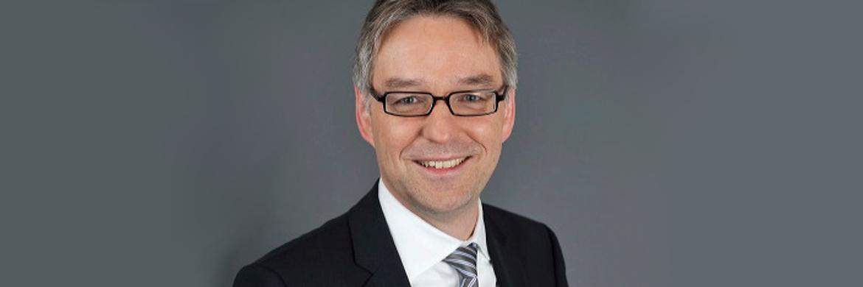 Ralf Oetting, Vorstand der OnVista AG