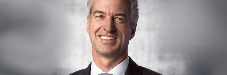 Marcus Laube, Gründer und Geschäftsführer des Fintechs Crossinx. Das Unternehmen bietet Lösungen für den elektronischen Austausch von Rechnungs- und Bestelldokumenten sowie die Abwicklung der dokumentenbasierten Finanz- und Geschäftsprozesse zwischen Unternehmen, Kunden und Lieferanten.