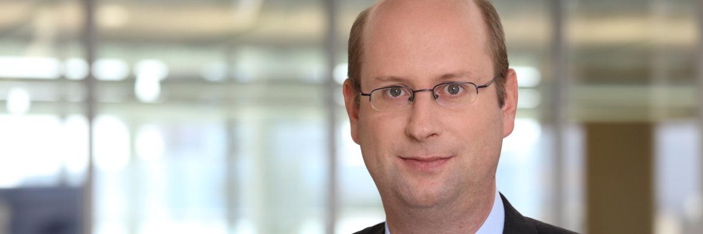 Ottmar Wolf, Vorstand der Wallrich Wolf Asset Management AG