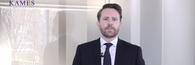"""Kames Capital: """"Die Aussichten für Hochzinsanleihen sind gut"""""""