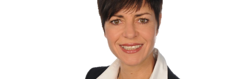 Anja Schlick, Leiterin Financial Assets bei Hauck & Aufhäuser